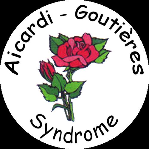 Associazione Internazionale Sindrome Aicardi-Goutières A.I.S.A.G.